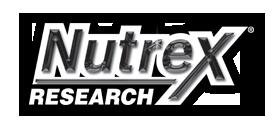 Nutrex Lipo 6 Black Powder Ultra Concentrate е най-добрият фет бърнър за отслабване и намаляване на тегло