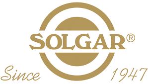 Solgar Beta 1,3 Glucansе мощен имуностимулатор. Бета-глюканите са естествени стимулатори на имунната система.