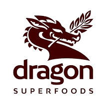 Био Келп на прах - Dragon Superfoods