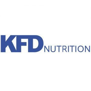 KFD Alcar Acetyl-L-Carnitine