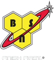 BSN NO-Xplode 3.0