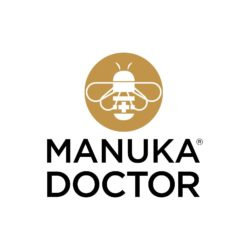 Мед от Манука MGO 240 UMF 9+ - Manuka Honey Doctor