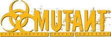 Mutant Protein Brownie