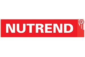 Nutrend Unisport е изотонична напитка, която възстановява изгубените електролити при интензивно натоварване и спорт