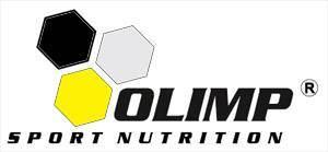Olimp Alkagen 120 Caps е хранителна добавка, която нopмaлизиpaaлĸaлнo-ĸиceлинния бaлaнc в opгaнизмa за по-бързо възстановяване след тренировки. Тя значително намалява времето за възстановяване, причинено от интензивна физическа дейност или начин на живот.