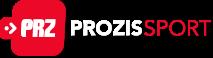 Prozis Peanut Butter е много добро фъстъчено масло при диети за отслабване или напълняване