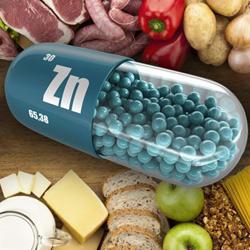 Цинк хранителни добавки на най-ниска цена